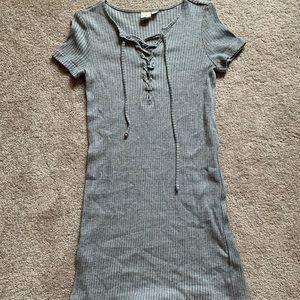 Roxy Short Dress